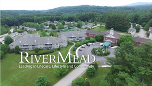 LifeCare & Lifestyle – RiverMead Retirement Community